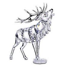 SWAROVSKI figurine Hirsch Stag Cerf Despedidas de soltero 291431
