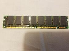 Century Electric 16MB SDRAM 168pin PC-100