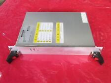 Batteries in motherboards ebay meiden up012002a rev a battery module fandeluxe Choice Image