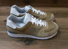 NEW Balance ML 574pd Taglia UK 8 o 9