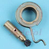 Oil Pump Oiler for STIHL MS171 MS181 MS190T MS211 MS211C MS250C Chainsaw