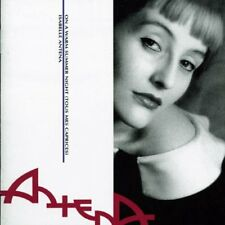 Isabelle Antena - On A Warm Summernight(Tuus Mes Caprices) [CD]
