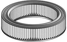 PURFLUX Filtro de aire FIAT SEICENTO A1106