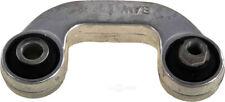 Suspension Stabilizer Bar Link Front Right Autopart Intl 2700-01670