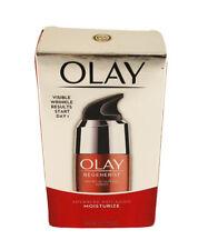 Olay Regenerist Micro-sculpting Facial Serum, 1.7 Fl. Oz