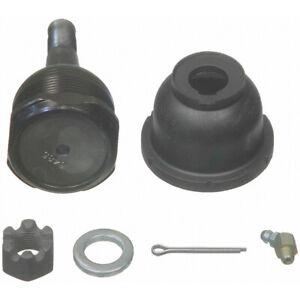 Upper Ball Joint  Moog  K772