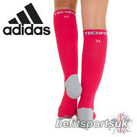 HUUB Compression Sock Dave Scott Recovery Running Triathlon Foot Support