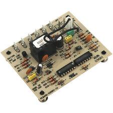 ICM Controls ICM301 ICM301C Defrost Control Board Rheem 47-21776-06 Goettl
