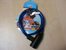 Catene e lucchetti chiave per biciclette 6mm