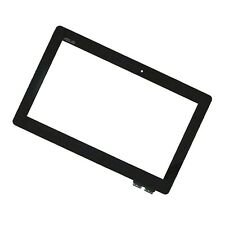 Asus Transformer Book T100H T100HA 10.1'' Touch Screen Digitizer Front Glass