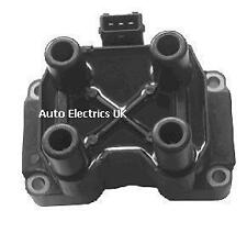 NEW VAUXHALL OPEL ASTRA FRONTERA IGNITION COIL PACK 12598