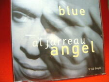 AL JARREAU      Blue Angel      Single CD *