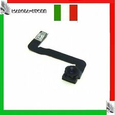Flex flat Modulo Camera IPHONE 4S FOTOCAMERA ANTERIORE Apple Ricambio 4GS 4 S