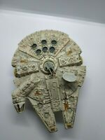 Star Wars Kenner 1979 Die Cast Metal Modell Millennium Falcon Falke NO 39210 TOP