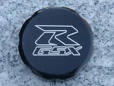 Suzuki GSXR600 GSXR750 GSXR1000 GSXR 600 750 1000 FRONT BRAKE FLUID CAP