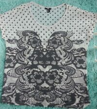 BNWOT H&M top Small
