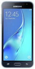 Samsung Galaxy J3 2016 8gb Unlocked Mobile Phone Black