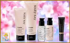 Mary Kay Set Milagroso TimeWise+CC Cream FPS 15 Protección Media Mary Kay
