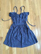 Women's dress 100% Rayon