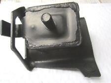 LEFT REAR TRANSMISSION  MOUNT SKYLARK LUMINA APV PONTIAC 6000 CUTLASS  CITATION