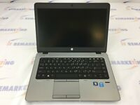 HP EliteBook 840 G1 Core i5-4300U 1.9GHz 8GB DDR3 128GB SSD Win10 Home