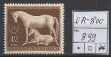Deutsches Reich, Michel Nr. 899 (Galopprennen) tadellos postfrisch.