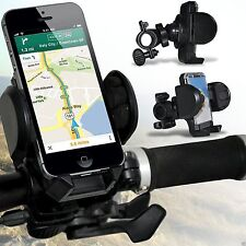 Universal Mini Mobile Phone Smart Bike Bicycle Handle Bar Mount Phone Holder