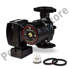Alpha2 26-99F Variable Speed Circulator Pump w/ IFC, 1/6 HP, 115V