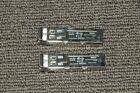 Cisco MGBLH1 Gigabit Ethernet LH Mini-Gbic SFP Transceiver 1 Year Warranty