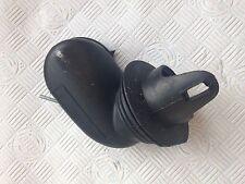 BLOMBERG wnf6341 LAVATRICE Dispenser Tubo Flessibile
