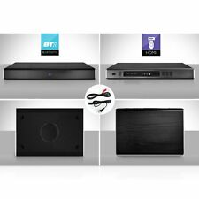 PyleHome PSBV830HDBT 2.1 Sound Bar Speaker - 150 W RMS - Table Mountable -