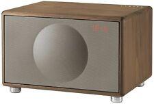 Geneva sound system modello M DAB + Wireless Bluetooth FM stereo amplificatore altoparlante