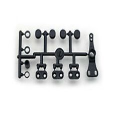 KYOSHO TF116 Steering Crank Set TF-5 Stallion