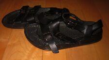 price of Faux Birkenstock Sandals Travelbon.us