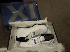 Nike Air Jordan 11 Legend Blue Size 10