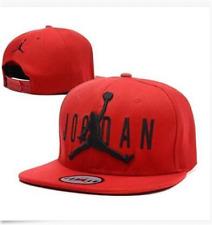 d53f5aa67485ea ... closeout 2017new hip hop adjustable bboy baseball cap jordan cool  fashion snapback hats 4b958 09200