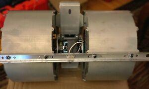 BROAN S97016793 Blower Assembly HLB6, ILB6