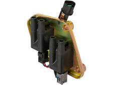 For 1996-1999 Mitsubishi Eclipse Ignition Coil Spectra 19771GK 1997 1998