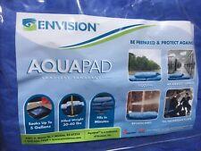 Aquapad Sandless Sand Bags pkg of 5