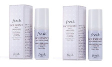 Fresh Face Essence with Green Coffee, 1 Ounce (2 PACK)