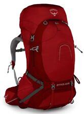Osprey Atmos AG 65 Wander Trekking Rucksack (400269)