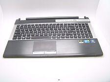 Genuine Samsung RF510 Palmrest Touchpad With Keyboard BA59-02795A
