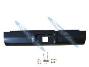 94-01 Ram / Roll pan Rollpan bumper w/ box