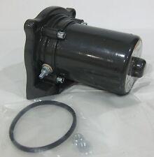 Warn 73900 Replacement Winch Motor ATV UTV Quad RT25 XT25 RT30 XT30 Electric
