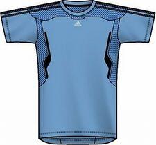 adidas 365 Tee P91077 Funtkions- T Shirt Gr. 128