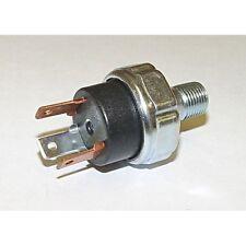 JEEP 81 Wagoneer oil pressure switch