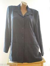 ARTICULO NUEVO chaqueta americana mujer Talla 46 ó 48 jacket woman blazer