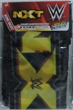 wwe Ringschürze NXT für Real Scale Ring Ringside Exclusive Neu/ ovp