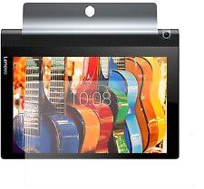 2x Lenovo Yoga Tablet 3 Pro (10 Zoll) Pellicola Protettiva Protezione opaco