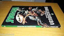 SPIDER-MAN # 16 - DIVENTARE UN VENDICATORE-GAZZETTA SPORT - CORRIERE SERA - SW15